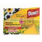 Domet Happy mosogató sz. 2db 11125071