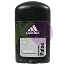 Adidas Ad. stift Dynamic Pulse 51 g 11151213