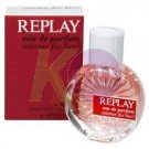 Replay Intense noi edp 20ml 11160007