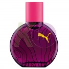 Puma Animagical W edt 20ml 11160437