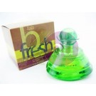 Lamis női edp 100ml B Fresh 11181401