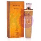Lamis női edp 100ml Foreign Model 11181419