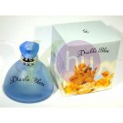 Lamis női edp 100ml Diable Blue 11181432
