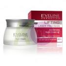 Eveline Lifting40+ arckrém 50ml éjszakai 11190106