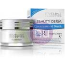 Eveline Beauty Q10+R arckrém 50ml Éjszakai 11190123