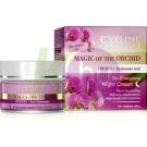 Eveline Orchidea arckrém 50ml Éjszakai 11190126