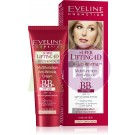 Eveline BB Multifunkciós krém 50ml világos bőr 11190173