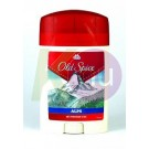 Old Spice Old Sp. stift Alps 50ml 11203301