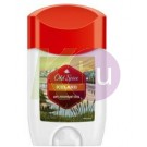 Old Spice Old Sp. stift Iceland 60ml 11203303