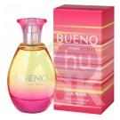 La Rive női EDP 90ml Bueno 11220003