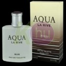 La Rive férfi EDT 90ml Aqua LaRive 11220005