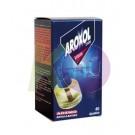 Aroxol szúnyogírtó ut. foly. 45ml 11223312