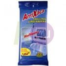 Arrixaca univerzális tisztítókendő 11223313