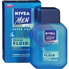 Nivea after 100ml fluid (vitalizáló) 11243000