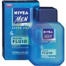 Nivea after 100ml fluid (vitalizáló) 11243000