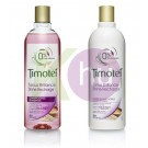 Timotei balzsam 200ml Fénytelen hajra ( Sesame Oil ) 11270505