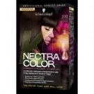 Nectra Color 300 Feketésbarna 11282139