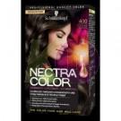 Nectra Color 400 Sötétbarna 11282140
