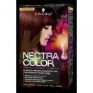 Nectra Color 468 Csokoládébarna 11282141