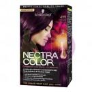 Nectra Color 499 Fekete cseresznye 11282142