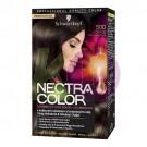 Nectra Color 500 Természetes barna 11282143
