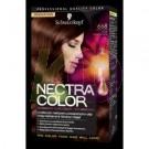 Nectra Color 668 Mogyoróbarna 11282145