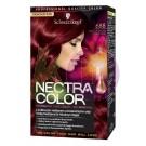 Nectra Color 688 Intenzív vörös 11282146