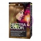 Nectra Color 845 Praliné szőke 11282147