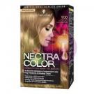 Nectra Color 900 Természetes szőke 11282148