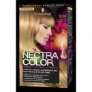 Nectra Color 1000 Természetes világosszőke 11282149