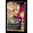 Nectra Color 1020 Világos gyöngyszőke 11282150