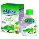 Malizia intim foly.szap 200ml zöldtea, jázmin 11902108