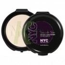 NYC smooth skin púder 701 11940631