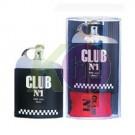 New Brand Edt 100ml Club F1  11942105