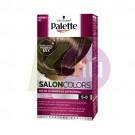 Palette Salon C. 5-0 Világosbarna 11950155