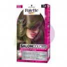 Palette Salon C. 7-0 Középszoke 11950156