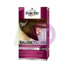 Palette Salon C. 5-68 Világos gesztenyebarna 11950157