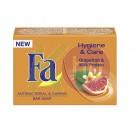 Fa szappan 100g Hygiene&Care 11950175