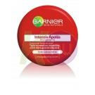 Garnier ápolókrém 50ml Extra száraz 11984114