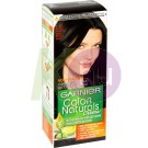 Garnier Color Nat.1.17 Black Khol 11984182