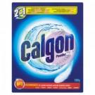 Calgon 500g 12000301