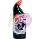 Harpic 750ml Liquid 12000358