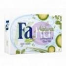 Fa szappan 100g natural&soft cirtomfű 12004016