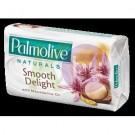 Palmolive szappan 90g Macadamia 12012100