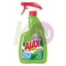 Ajax zsíroldó szóróf. 750ml Konyhai 12016125