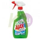 Ajax üvegt. szóróf. 500ml Floral Fiesta ( zöld ) 12016126