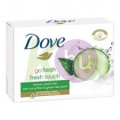 Dove szappan 100g go fresh fresh touch 12018900