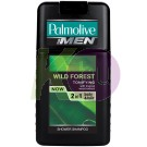 Palomlive Palmo.tus 250ml ffi.men Wild Forest 12024700