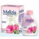 Malizia intim szappan 200ml körömvirág 12037301