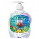 Palomlive Palmolive folyékony szappan pumpás 300ml Aquarium 12055800